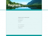 flagrant.ch
