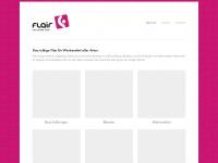 flair-design.ch
