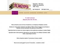 flagyps.ch