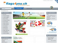 flags4you.ch