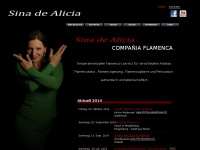 flamenco.ch