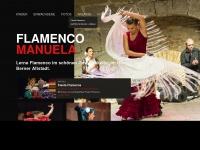 flamenco-manuela.ch