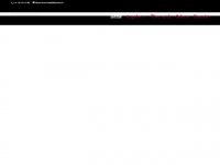 flamencoschule.ch