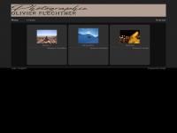 flechtner.ch