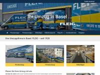 fleigumzuege.ch