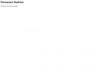 fleischmann.ch