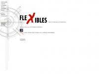 flexibles.ch
