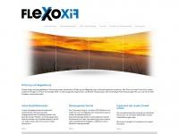 flexofix.ch