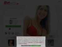 flirtnetz.ch