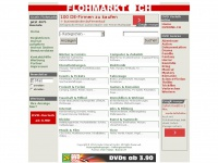 flohmarkt.ch