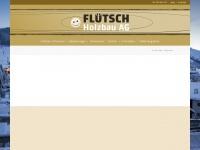 fluetschholzbau.ch