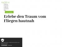 flug-taxi.ch