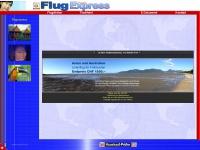 flugexpress.ch