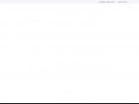 flughafen-zuerich.ch
