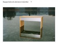 flugspan.ch