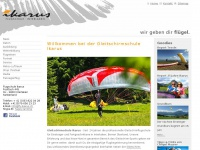 fly-ikarus.ch