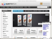 flyer-onlineshop.ch