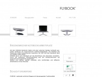 flybook.ch