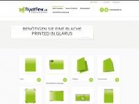 flyerfox.ch