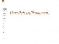 Flyerstudio.ch