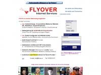 flyover.ch
