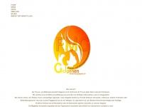 fmg-galgenen.ch