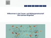 fmg-glis-gamsen-brigerbad.ch