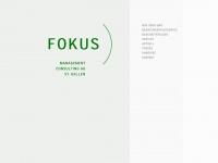 fokus.ch