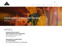 fondation-bf.ch