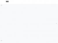 fondation-herzog.ch