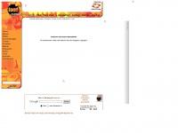 foodnews.ch