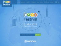 foodfestival.ch