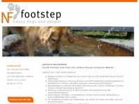 footstep.ch