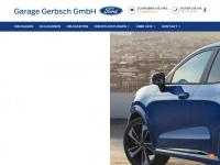 ford-gerbsch.ch
