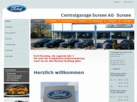ford-sursee.ch