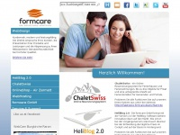 formcare.ch