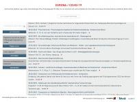 fortbildungskalender-synapse.ch