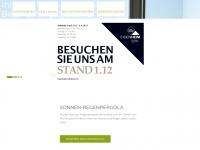 fortmann-ag.ch
