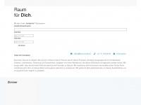 forum-hotel.ch
