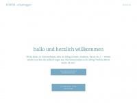 forum-schaltegger.ch
