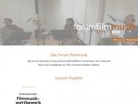 forumfilmmusik.ch