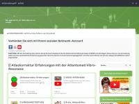 forumgesund.ch