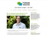 forumvogtei.ch