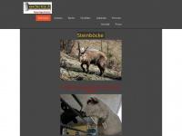 foto-kiser.ch