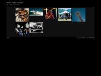 foto-rob.ch