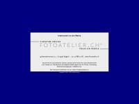 fotoatelier.ch