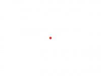 fotoexpress.ch