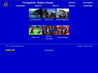 fotogalerie-rv.ch