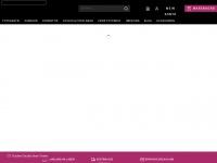 fotomarlin.ch