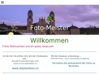 fotomeister.ch
